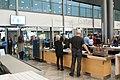 15-12-20-Helsinki-Vantaan-Lentoasema-N3S 3118.jpg