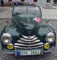 15.7.16 6 Trebon Historic Cars 036 (28297684716).jpg