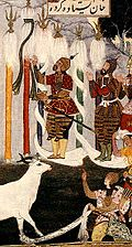 1502 Acclamation of Nine Standards-detail.jpg