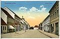 15158-Dommitzsch-1912-Leipziger Straße-Brück & Sohn Kunstverlag.jpg