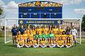 15328-Soccer Team 2015-0527 (20639227066).jpg