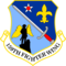 159th Fighter Wing