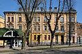 15a-17 Levytskoho Street, Lviv (01).jpg