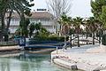 16-02-22-Playa-de-Muro-Mallorca-RalfR RR26379.jpg