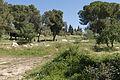 16-04-01-Hackathon-Jerusalem-Hanse-House-WAT 5802.jpg