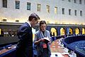 160127 Informal Meeting Ministers of Competitiveness - Day 1 EEK9444 (24560952731).jpg
