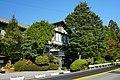 161112 Rokkosan Hotel Kobe Japan01bs3.jpg