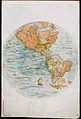 1632 Cardona Descripcion Indias (161).jpg