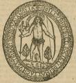 1676 emblem Massachusetts NovaAnglia.png