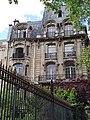 16 rue Alfred-de-Vigny Paris.jpg