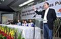 17-08-2012 Encerramento do projeto Chapéu de Palha das mulheres da Zona da Mata (8048004137).jpg