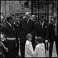 17.5.62. De Gaulle dans le Lot (1962) - 53Fi5437.jpg