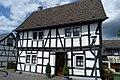 170804 Renteigasse 4 Stadt Blankenberg.jpg
