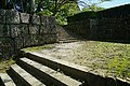 171008 Shingu Castle Shingu Wakayama pref Japan12n.jpg