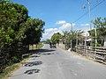 172Balsik Saba Road, Hermosa, Bataan 46.jpg