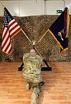 173rd honors fallen 'Legion' Soldier DVIDS658986.jpg