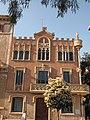 175 Casa Rull, al carrer de Sant Joan.jpg
