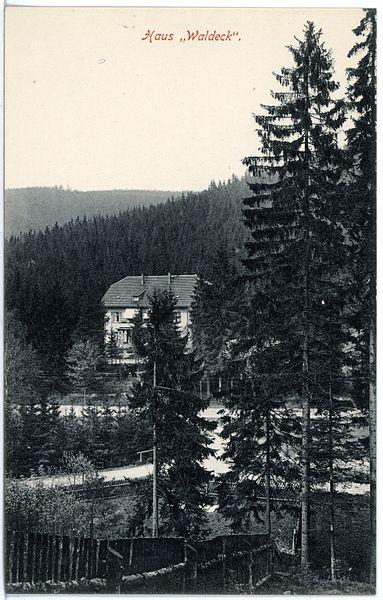 File:17867-Bärenburg-1914-Haus Waldeck-Brück & Sohn Kunstverlag.jpg