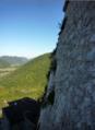 17 Rocca Sinibalda.PNG