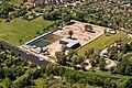 18-06-06-Fotoflug-Eberswalde RRK4269.jpg