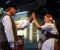18.8.17 Pisek MFF Friday Evening Czech Groups 10846 (35848432274).jpg
