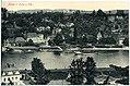 18014-Copitz-1914-Blick auf Copitz mit Elbe und Dampfer-Brück & Sohn Kunstverlag.jpg