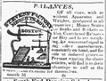 1825 Stevens MerchantsRow ColumbianCentinel March16.png
