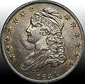 1834 Bust half dollar obverse.jpg