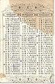 1845-calendario-ott-dice.jpg
