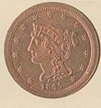 1845 half cent proof.jpg