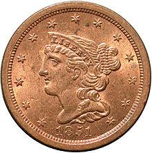 1851 half cent obv.jpg