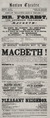 1855 Macbeth BostonTheatre.png