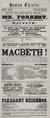 1855 Macbeth BostonTheatre.png