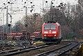 185 187-2 Köln-Kalk Nord 2015-12-12-01.JPG