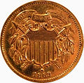 1863 two cent pattern.jpg