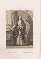 1868, Mugeres célebres de España y Portugal, María de Molina (la Grande), AB196 0107.jpg