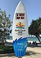 186 days to 2018 Commonwealth Games, September 2017.jpg
