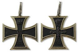 1870 Grand Cross of the Iron Cross.jpg