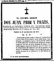 1875-Juan-Prim-y-Prats-V-aniversario.jpg