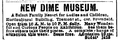 1883 dime Horticultural Building BostonDailyGlobe January28.png