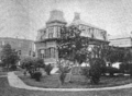 1891 Chelsea public library Massachusetts.png