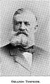 1894 OrlandoTompkins BostonTheatre Bostonian v1 no1.png