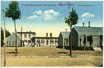 18964-Königsbrück-1915-Truppenübungsplatz - Post-Brück & Sohn Kunstverlag.jpg