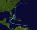 1897 Atlantic hurricane 5 track.png