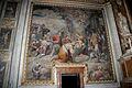 1898 - Milano - Sant'Alessandro - Moncalvo (1568-1625), Adorazione dei Magi - Foto Giovanni Dall'Orto 17-Feb-2007.jpg