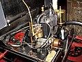 1898 Allen Runabout Motor (4791506582).jpg