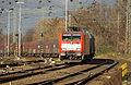189 085-4 Köln-Kalk Nord 2015-11-28-01.JPG