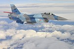 18th Aggressor Squadron - F-16C 86-0351.jpg