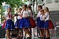 19.8.17 Pisek MFF Saturday Afternoon Dancing 108 (36702337225).jpg