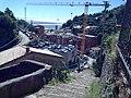 19016 Monterosso al Mare SP, Italy - panoramio.jpg